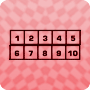 Number Patterns - Free Multiplication Activity for Kids