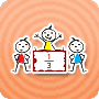 Check out 'Ratios and Unit Rates' – Fun Ratio Worksheet for Kids